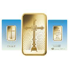 Baird Amp Co 1 Kilogram Minted Gold Bar 1kg Gold Bar Uk