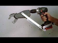 Estas herramientas eficaces y prácticos son los mejores para poseer!