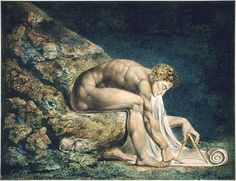 Tribute to the Master #WilliamBlake <3 https://t.co/7qSNrohogn https://t.co/tMV9u3pWKG