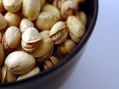 Pistachios can protect your heart during acute stress