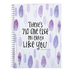 DaySpring offers Inspirational Gifts, including Agendas featuring Sadie Robertson Quotes and Powerful Scripture. Diy Notebook Cover, Creative Notebooks, Cool School Supplies, Sadie Robertson, Bookbinding Tutorial, Stationary School, Christian Cards, Too Cool For School, School Stuff