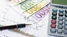 Bonus imprese: agevolazioni per chi investe nel SUD