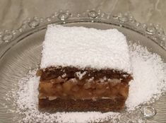 Tiramisu, Recipies, Sweet Stuff, Ethnic Recipes, Food, Recipes, Essen, Meals, Tiramisu Cake