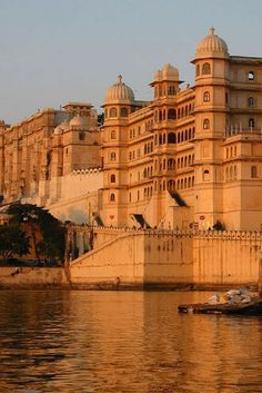 Top Things To Do in Udaipur