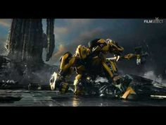 TRANSFORMERS 2017 SUMMER MOVIE PREVIEW MUSIC VID https://youtube.com/watch?v=go28BdwC1NU