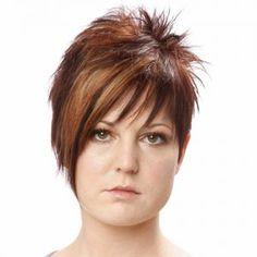 72 Inspiring Short Hair Hairstyles Images Short Hair Haircut