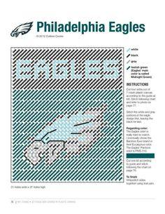 1000+ ideas about Philadelphia Eagles Logo on Pinterest ...