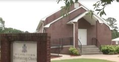Reformed 'Terrible Racist' Apologizes To Black Church With Big Donation | HuffPost