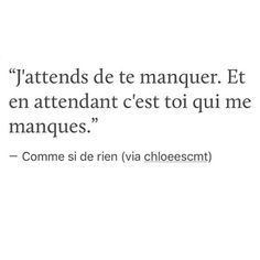 Tweet Quotes, Me Quotes, Word Sentences, Broken Heart Quotes, French Quotes, Bad Mood, Sad Love, Text Me, Note To Self