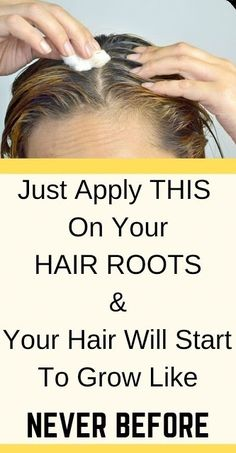 Today I will share an amazing hair growth remedy that will grow hair nonstop, and this remedy can resolve dandruff problem too. For this remedy, you will need 2 Tbsp. Grow Long Hair, Grow Hair, Hair Growing, Natural Hair Growth, Natural Hair Styles, Natural Skin, Natural Aloe Vera, Hair Remedies For Growth, Hair Growth Treatment