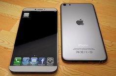 Стали известны первые подробности о iPhone 7 – Hi-News.Su