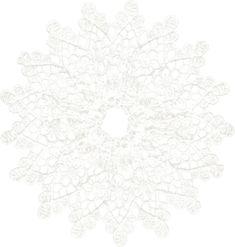 "Photo from album ""Bright Christmas"" on Yandex."