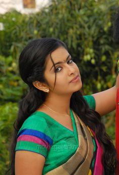 Avika Gor Bute  All D HD Wallpapers