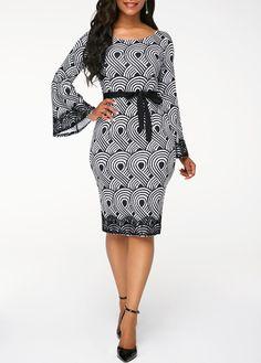 6007f997e5d Dresses  Fashion  Dresses Elegant Dresses Classy
