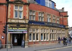 A Blackpool pub has called last orders as it prepares for a major revamp set to create more than 20 new jobs.
