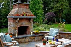 1000 Images About Mixing Brick And Stone On Pinterest