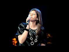 ▶ Marcela Gandara - Supe Que Me Amabas - Video Oficial - YouTube