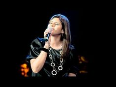 ▶ Marcela Gandara - Supe Que Me Amabas - Video Oficial - YouTube