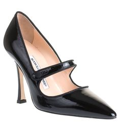 """""""I thought these where an Urban Shoe Myth!"""" -Carrie Bradshaw"""