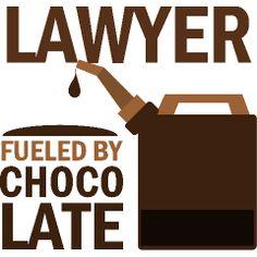 #Lawyer