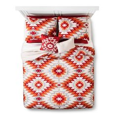 http://www.target.com/p/canyon-southwest-printed-bed-set-8-piece-red/-/A-50527469