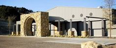 architecture winery - Google Search