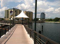 Altamonte Springs, FL in Florida