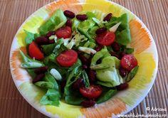 Salata zilei [2]