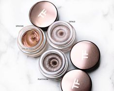 Swatch, Cream Eyeshadow, Eyeshadow Palette, Tom Ford Beauty, Best Eye Cream, Cake Face, Celebrity Makeup, Everyday Makeup, Best Makeup Products