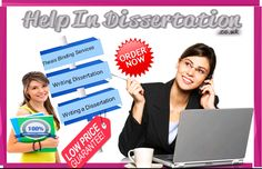 dissertation hard binding london