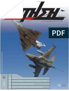 Flight (Ptisi)_T209 American War, Reading Online, Fighter Jets, Men, Guys