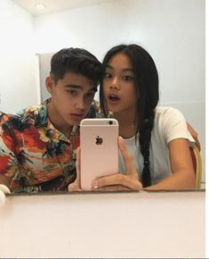 w/bailey may Cute Relationship Goals, Cute Relationships, Ylona Garcia, Get Instagram Followers, Bailey May, Future Boyfriend, Couple Pictures, Aesthetic Girl, Pretty Boys