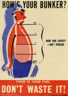 Vintage Navy Posters Encourage Food Etiquette Source by Ww2 Posters, Travel Posters, Food Posters, Retro Ads, Vintage Advertisements, Ww2 Propaganda, Today In History, World War Two, Etiquette