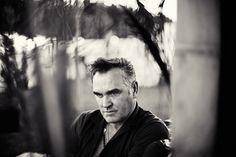 Morrissey.jpg (1500×1000)