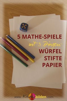 1469 best Mengen, Größen, Mathe, Uhr, Geld images on Pinterest in ...
