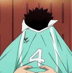 Haikyuu Bokuto, Nishinoya Yuu, Iwaizumi Hajime, Iwaoi, Oikawa, Kenma, Haikyuu Anime, Haikyuu Characters, Anime Characters