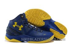 https://www.nikeblazershoes.com/for-sale-cheap-ua-stephen-curry-2-basketball-shoes-online.html CHEAP UA STEPHEN CURRY 2 BASKETBALL SHOES ONLINE AUTHENTIC PGZW6 Only $88.00 , Free Shipping!