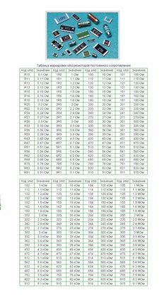 787b31db98a546e98969d40fd88d7a2d Power Wheels Forward Reverse Switch Wiring on forward reverse switch terminals, forward reverse rocker switch, forward reverse motor, forward reverse switch relay, forward reverse switch dpdt, forward reverse diagram, forward reverse switch furnace,