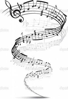 Music - Music Photo (33119661) - Fanpop