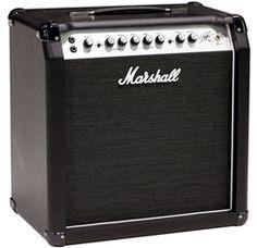 20 best l a music canada pedals images guitar effects pedals guitar guitar pedals. Black Bedroom Furniture Sets. Home Design Ideas