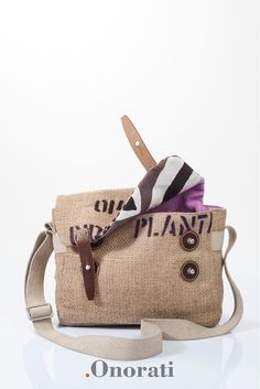 """I love accessories. I'm a girl. I love shoes. I love handbags."" (Petra Ecclestone)  Shooting service taken to showcase the .Onorati's handbags mood  for .Onorati Srl :: www.onorati-fashion.com :: @.Onorati @Marco Lodovichi ( with marcolodovichi.com & triiimpuls.com )"