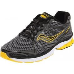 85cf6b315919 Saucony Men s Progrid Guide 5 Running Shoe