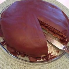 troikakake Norwegian Cuisine, Norwegian Food, Swedish Recipes, Greek Recipes, Norwegian Recipes, Sweets Cake, Cookie Desserts, Cupcakes, Cupcake Cakes