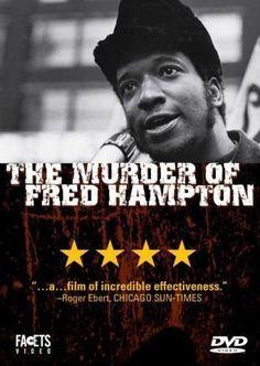 Watch The Murder of Fred Hampton () online - Amazon Video  #blackpantersPBS