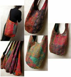 Vintage Indian kantha Work Shoulder bags,Kantha Scarves,kantha Work Quilts wholesale lots Best Deal offer