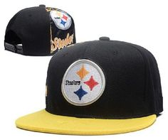 f55301fa050 19 best NFL Pittsburgh Steelers Cap images on Pinterest