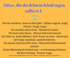Learn German, German Language, English, Learning, Grateful, Proud Of You, Father, Knowledge, Kids