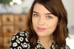 The Five-Minute Makeup Menu Revisited