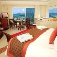 #Hotel: THE ROYAL PLAYA DEL CARMEN, Playa Del Carmen, Mexico. For exciting #last #minute #deals, checkout #TBeds. Visit www.TBeds.com now.
