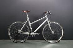 Galano Blade 700c Singlespeed Fixie Bike Bahnrad | real